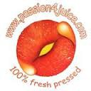 cropped-passion-4-juice-logo.jpg